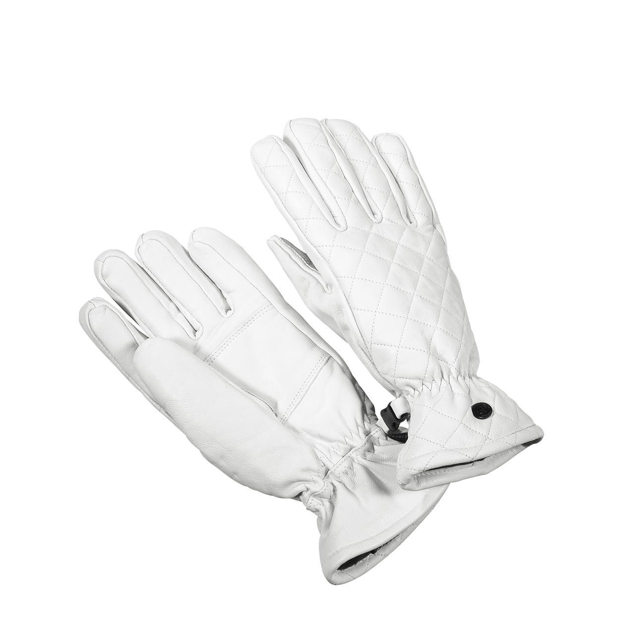 goldbergh handschuhe oder f ustlinge entdecken. Black Bedroom Furniture Sets. Home Design Ideas