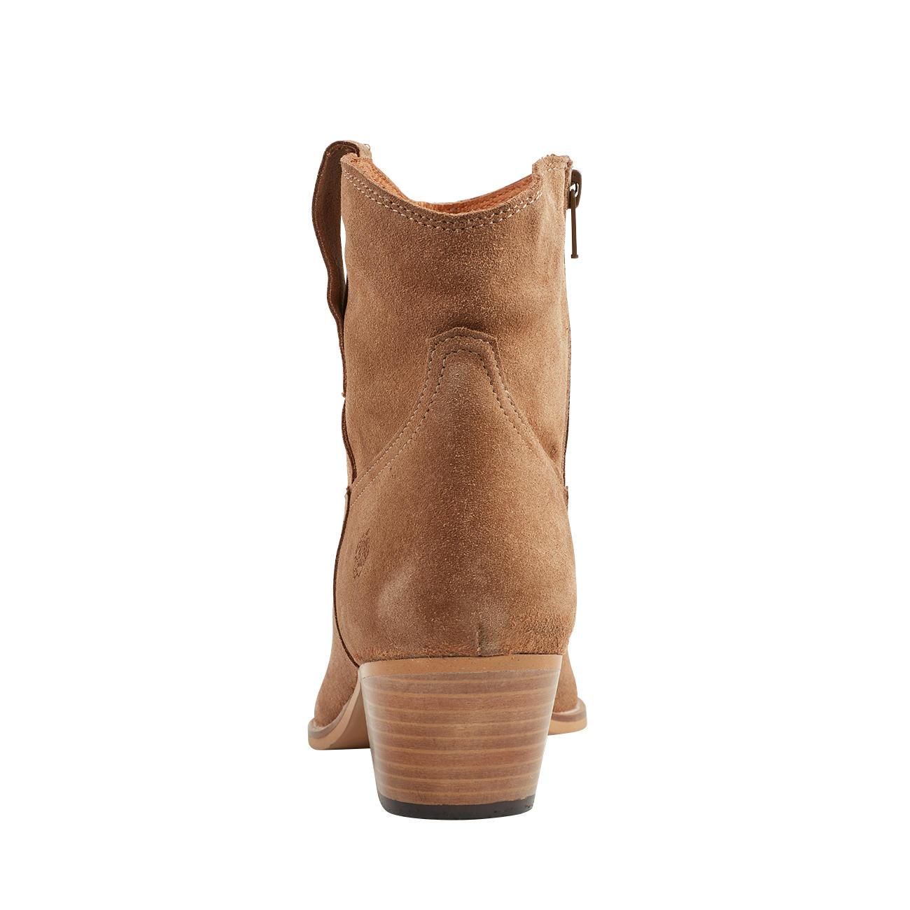 Apple of Eden Cowboy Boots | Mode Klassiker entdecken