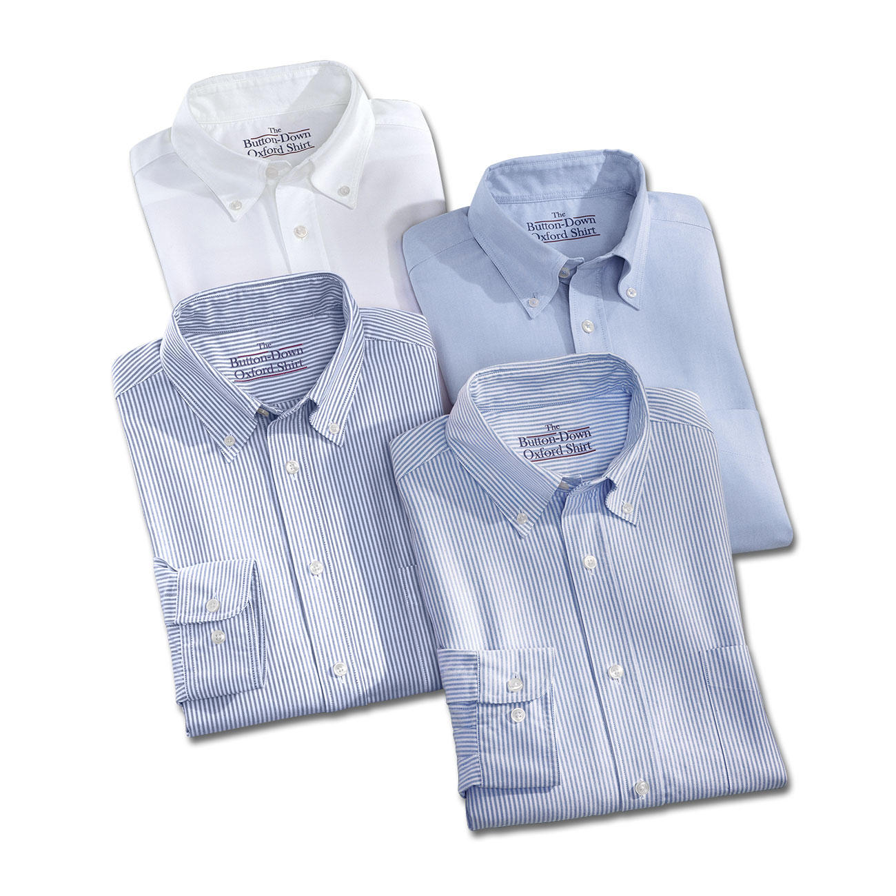 The BDO-Shirt, Basic Collection | Klassiker entdecken