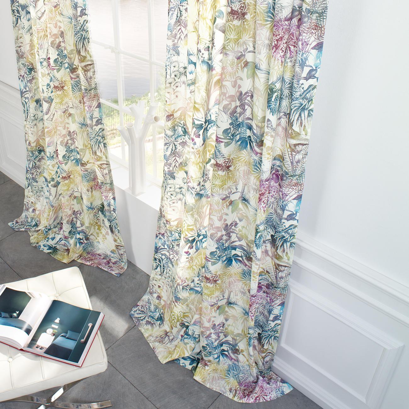vorhang benu splash 1 vorhang vorh nge online kaufen. Black Bedroom Furniture Sets. Home Design Ideas