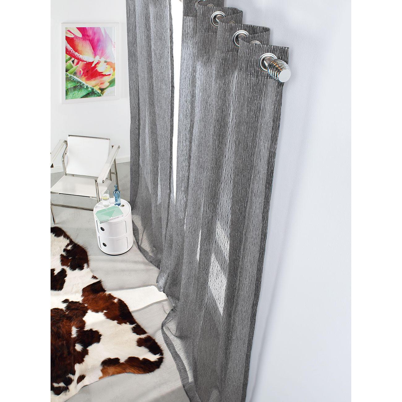 joop gardinen sale trendy joop gardinen sale with joop gardinen sale cool joop gardinen. Black Bedroom Furniture Sets. Home Design Ideas