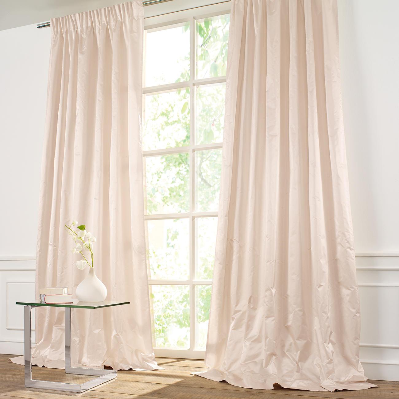 vorhang sonatine 1 vorhang mit 3 jahren garantie. Black Bedroom Furniture Sets. Home Design Ideas