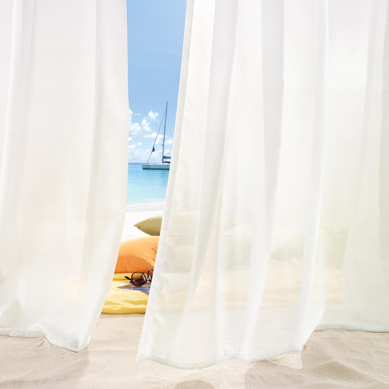 Vorhang Chill Out 1 Stuck Vorhange Online Kaufen