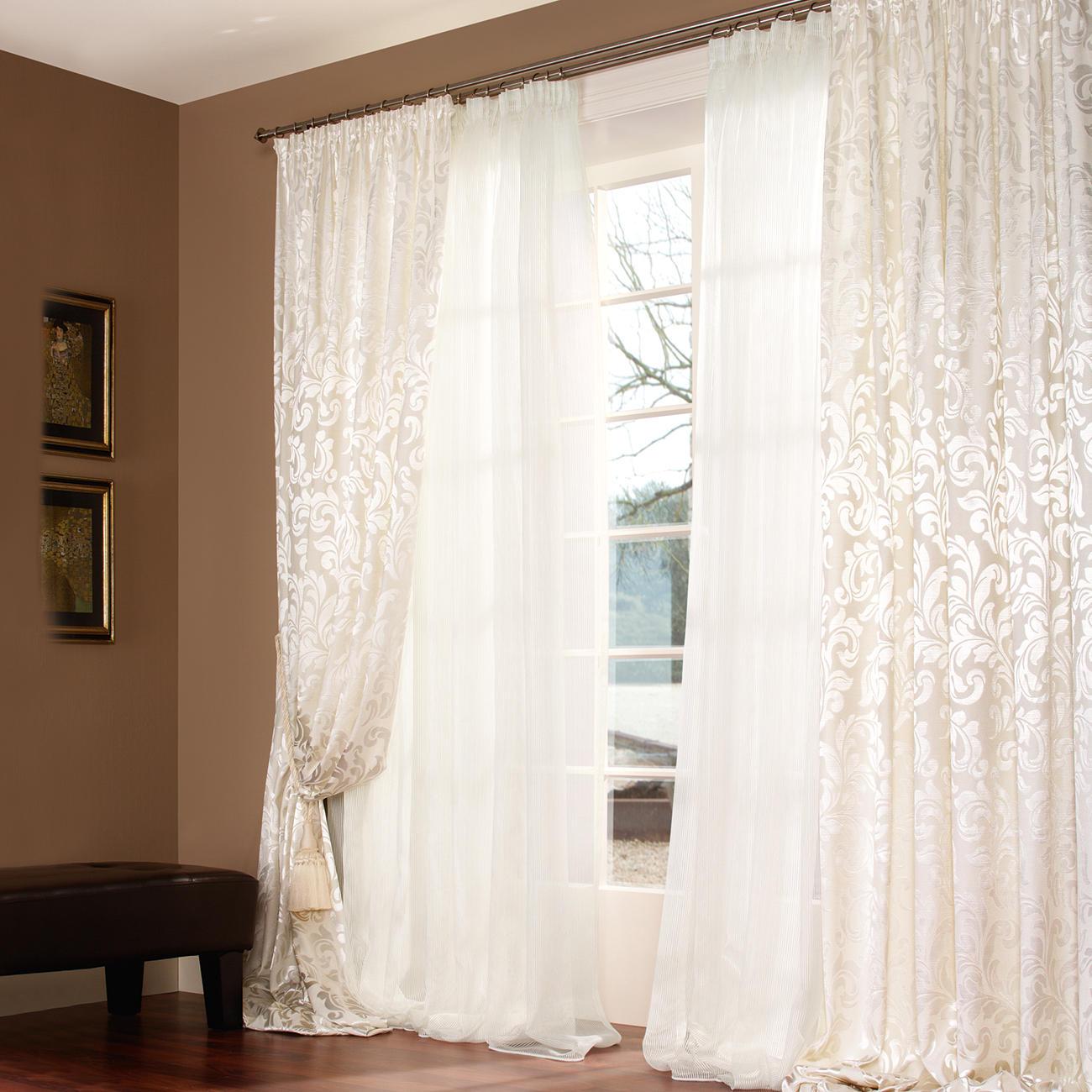 joop gardinen outlet great blickdichte gardinen outlet dining room with joop gardinen outlet. Black Bedroom Furniture Sets. Home Design Ideas