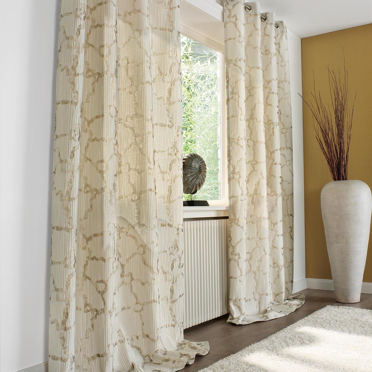 einzigartig fensterfolie sichtschutz ikea einzigartige ideen zum sichtschutz. Black Bedroom Furniture Sets. Home Design Ideas
