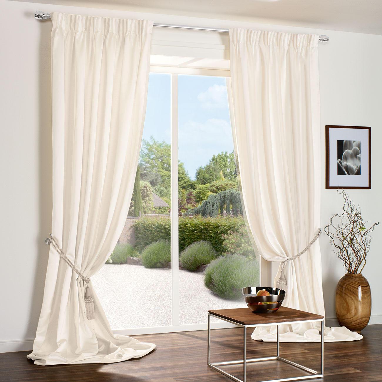 vorhang solice stripe 1 vorhang online kaufen. Black Bedroom Furniture Sets. Home Design Ideas
