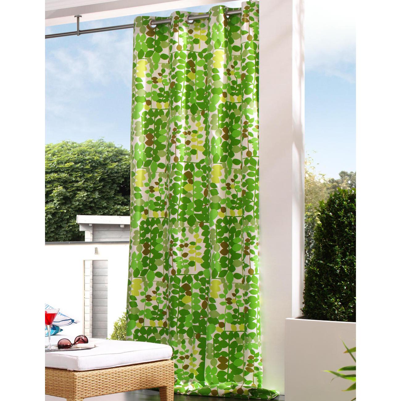 Vorhang Schallabsorbierend vorhang schallabsorbierend hubhausdesign co