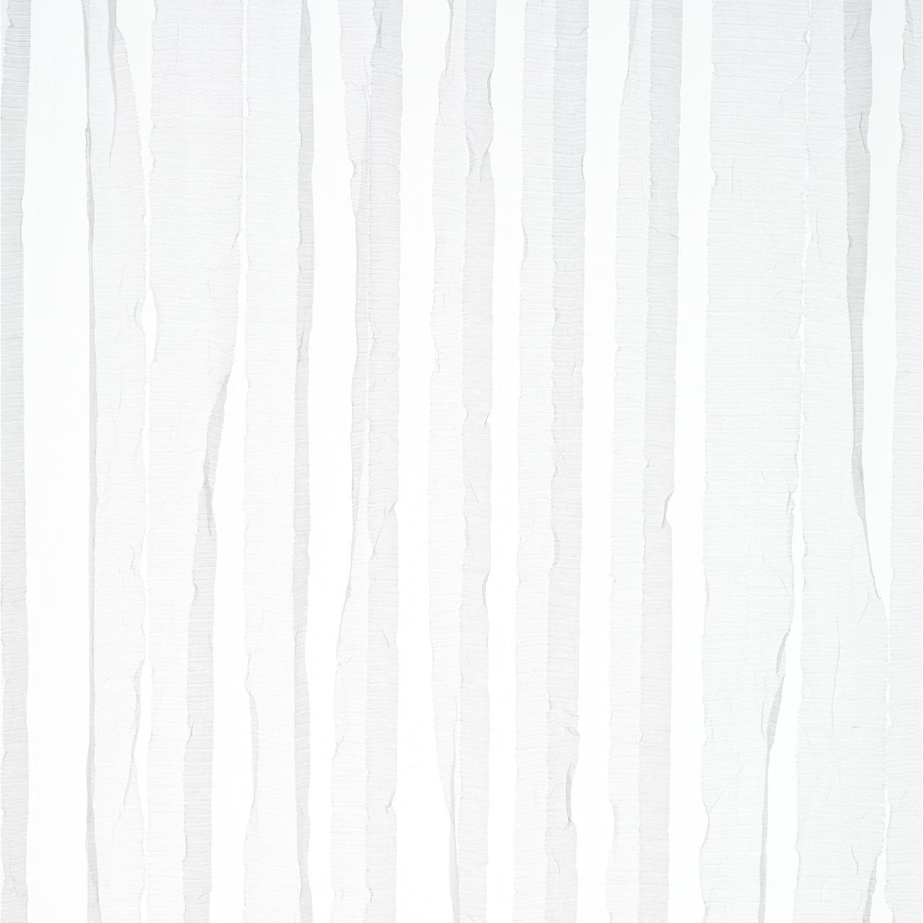 vorhang aurora 1 st ck vorh nge kaufen das kavaliershaus. Black Bedroom Furniture Sets. Home Design Ideas
