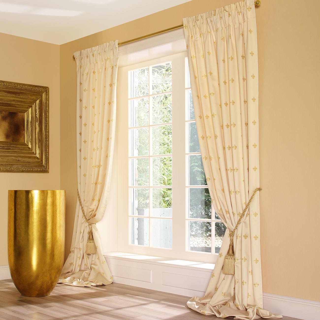 pro idee gardinen hcvc. Black Bedroom Furniture Sets. Home Design Ideas