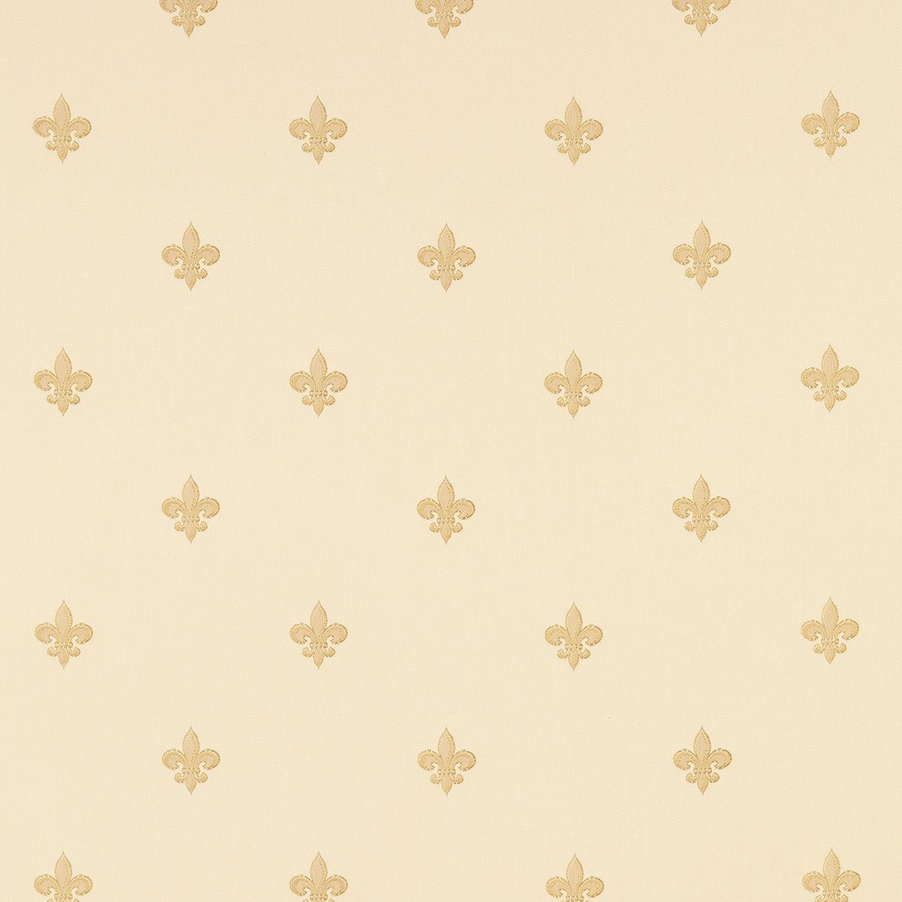 vorhang rufina 1 st ck vorh nge kaufen das kavaliershaus. Black Bedroom Furniture Sets. Home Design Ideas