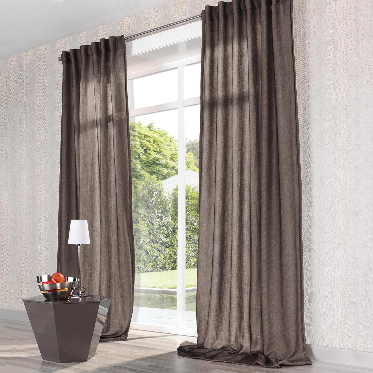 vorhang mirage 1 st ck vorh nge kaufen das kavaliershaus. Black Bedroom Furniture Sets. Home Design Ideas