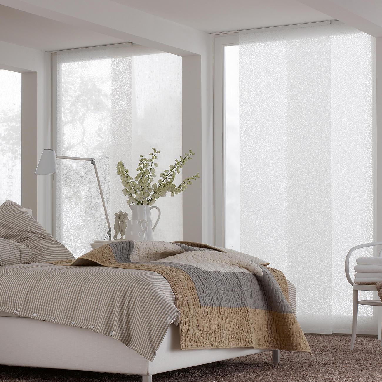 fl chenvorhang polaris 1 fl chenvorhang online kaufen. Black Bedroom Furniture Sets. Home Design Ideas