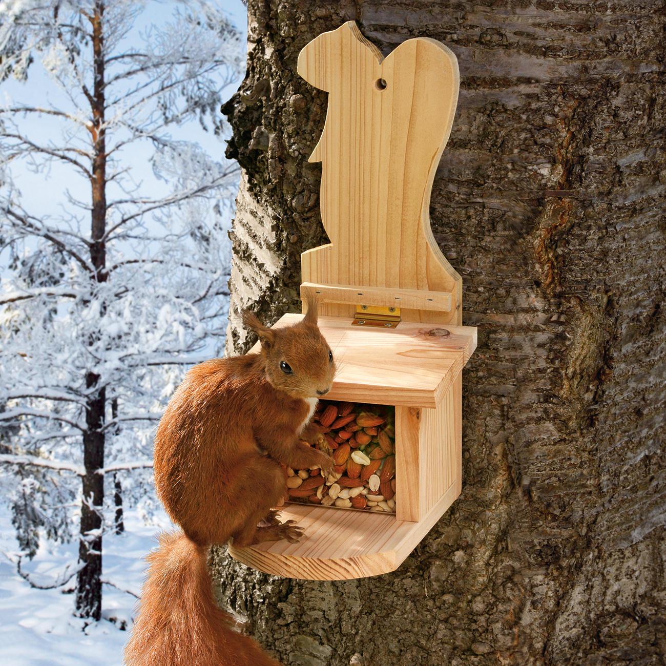Подарки для садоводов и дачников - деревянные изделия 728
