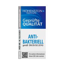 Antibakterielle Profi-Reinigungstücher, 8er-Set (2 Stk. je Farbe)