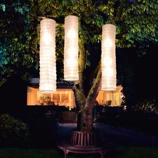 solar lichts ule 3er set 3 jahre garantie pro idee. Black Bedroom Furniture Sets. Home Design Ideas