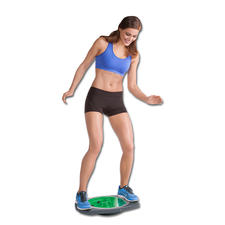 Balanco®-Set - Spielerisches Balance- und Koordinations-Training mit hohem Spaßfaktor.
