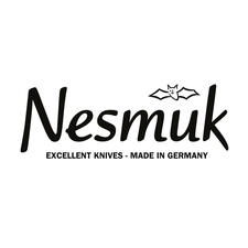 Die Fledermaus ist das Symbol des noch jungen Unternehmens Nesmuk.