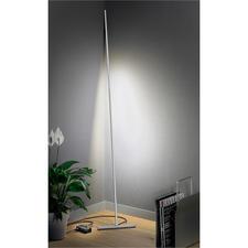 T-light LED-Anlehnleuchte