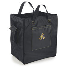 UPCart Transporttasche (separat erhältlich)