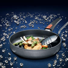 Diamond Lite Premium-Pfannen