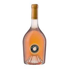 Miraval 2016, Jolie-Pitt & Perrin, Côtes de Provence, Frankreich - Der erste Rosé in der Top-100-Liste des Wine Spectators.* In 37 Jahren. (Ausgabe vom 31.12.2013)