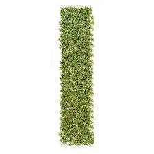 Die Größe der Pflanzwand lässt sich flexibel auf Ihren Wunsch anpassen und hochkant oder längs platzieren.