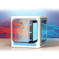Personal Air-Cooler