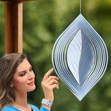 Ein besonderer Blickfang auch in Ihrem Garten, auf Ihrer Terrasse,...