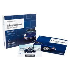 Inkl. Soundmodul mit Original 911er-Motorklang.