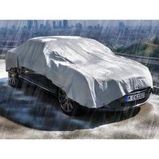 CarProtection Hagelschutzplane - Erspart Ihnen Wertverlust, Ärger und Kosten.