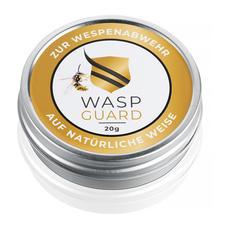 Wasp Guard Wespenvertreiber