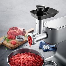 WMF KÜCHENminis Küchenmaschine