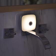 Smart-Lights, 3er-Set (1 Basisleuchte, 2 Zusatzleuchten)