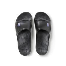 Telic Regenerations-Sandale