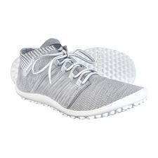 Barfuß-leguano® Sneaker Superflex - Gesund und entspannend wie Barfußlaufen – jetzt auf sportliche Art.
