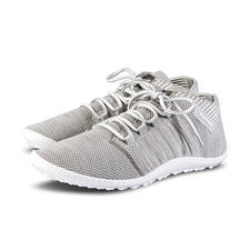Barfuß-leguano® Sneaker Superflex