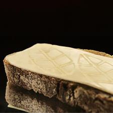 """Butterhobel """"butter-leaf"""""""