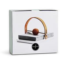 Design-Serviettenhalter