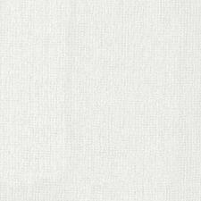 Vorhang Clio - 1 Stück, Creme