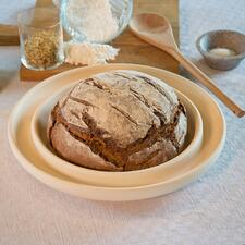 CeraFlam®Backplatte Bread&Cake