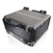 Klappbare Isolierbox, 25 oder 39 l