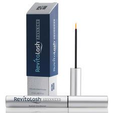 RevitaLash® ADVANCED - Verführerisch lange und dichte Wimpern – ganz natürlich gewachsen.