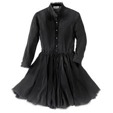 Grunge-Dress