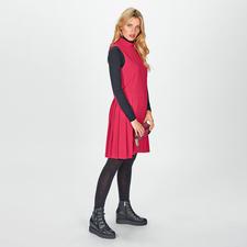 Be Blumarine Sixties-Minikleid - Das wohl vielseitigste und unkomplizierteste Kleid zum Mode-Comeback der Swinging-60ies.