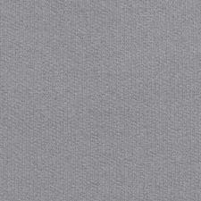 Grau-meliert