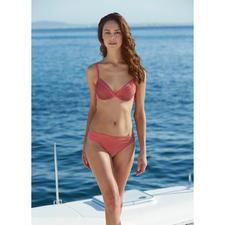 Roidal Dégradée-Bikini - Oft kopiert, doch selten so schön: Roidals perfekter Dégradée-Verlauf.