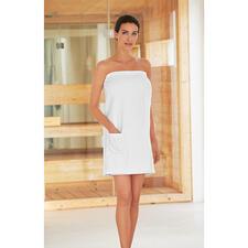 taubert sauna sarong 3 jahre garantie pro idee. Black Bedroom Furniture Sets. Home Design Ideas