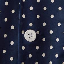 Winston-Pyjama