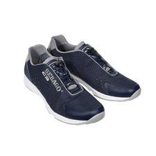 Sebago® Herren Wet-Sneakers - Wet-Shoes in Sneaker-Optik: perfekt für Wassersport und Landgang. Ultraleicht. Luft- und wasserdurchlässig.