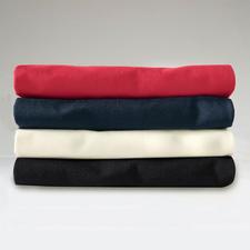Handtaschen-Pulli und -Rolli